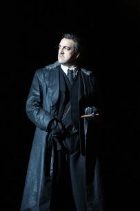Claudio Sgura (Jack Rannce)