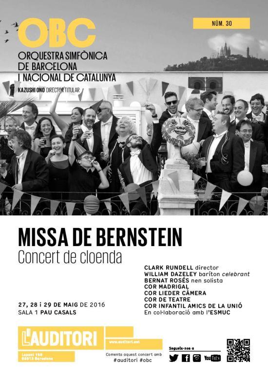 ProgMa_OBC15_30_Bernstein_web-page-001
