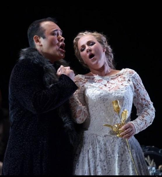 Camarena Damrau Foto Antonio del Real Teatro Real