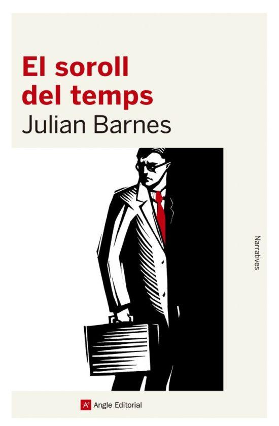 el-soroll-del-temps-Julian-Barnes-696x1064
