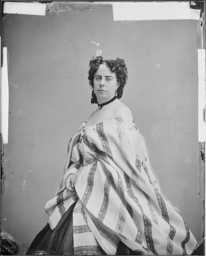 Adelaide_Phillips_(1878)_-_NARA_-_525807