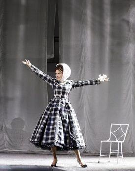 Olga Peretyatko (Fiorilla) ROF 2016