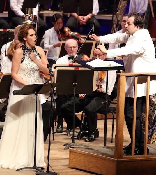 Kristine-Opolais-Andris Nelsons-BSO-Aida-20-08-2016-Tanglewood-foto_Hilary-Scott