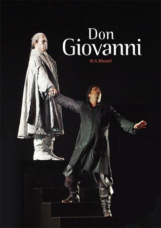 don-giovanni-aaos
