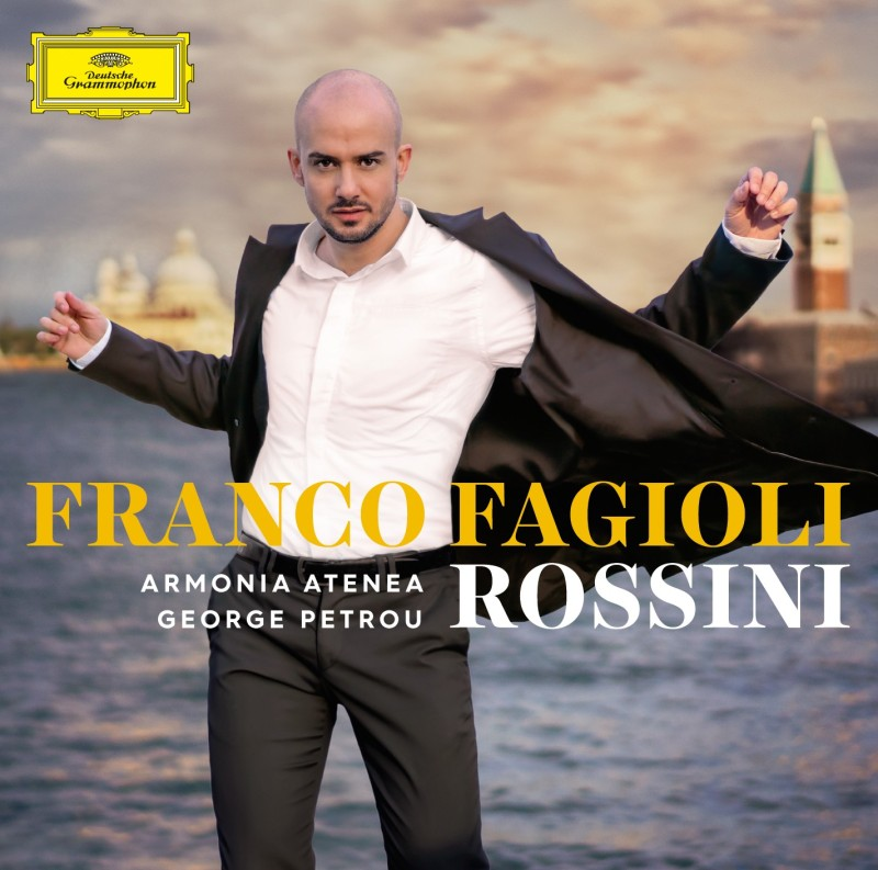 franco-fagioli-rossini