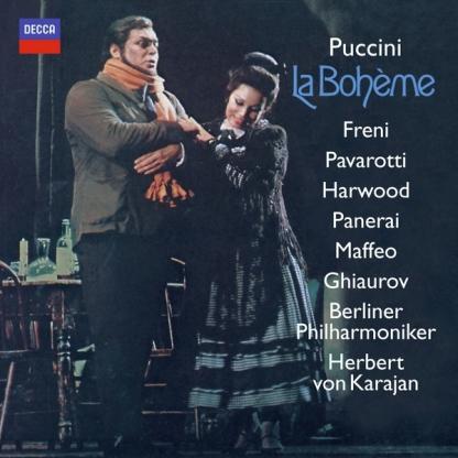 la-boheme-freni-pavarotti-panerai-harwood-ghiaurov-karajan-itunes-2013-remastered