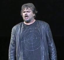 Robert Künzli (Walther)