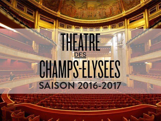 xl_tce-saison-2016-17b