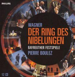 ring-boulez