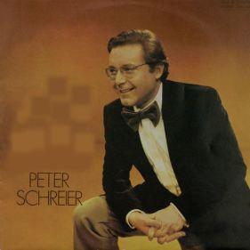 schreier-peter-22
