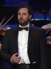Stefano La Colla
