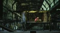 """""""Lady Macbeth de Mzensk"""" Producció de harry Kupfer Bayerischen Staatsoper"""