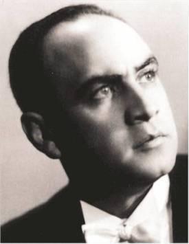 Pavel Lisitsian