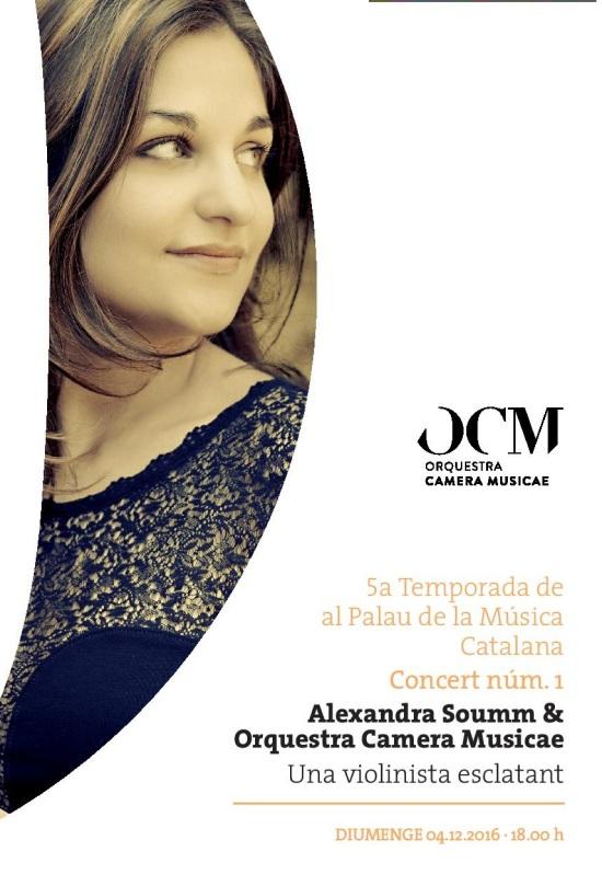 prog-ma-alexandra-soumm_451791-page-001