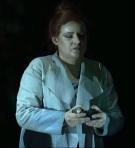 Rachel Nicholls (Isolde)