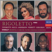rigoletto-decca