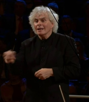 simon-rattle-berliner1