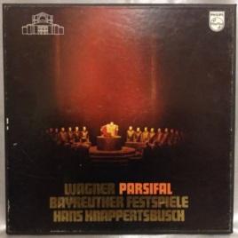 parsifal-1962