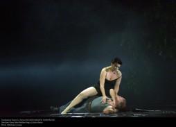 Fondazione Teatro La Fenice RICHARD WAGNER, TANNHÄUSERDirettore Omer Meir Wellber Regia Calixto BieitoPhoto ©Michele Crosera