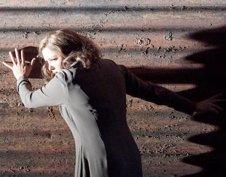 Anna Netrebko (Leonora) 3-c-wiener-staatsoper-gmbh-michael-pohn