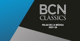 BCN Clàssics 17_18