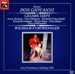 furtwangler don giovanni