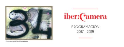 Ibercamera17-18-es