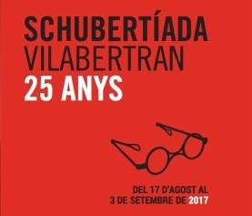 SchubertiadaV17