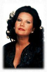 Eva Marton