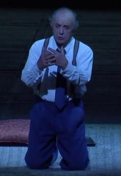 Leo Nucci (Nabucco)