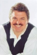 Peter Seiffert