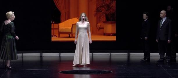 Salome DNO 207 Producció Ivo van Hove