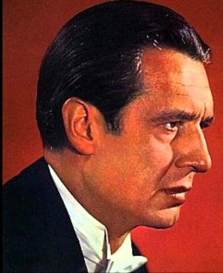 Cesare Siepi