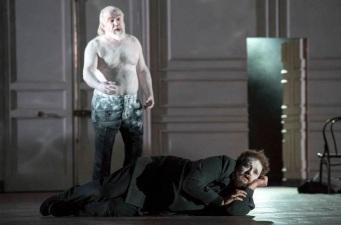 Hamlet Glyndebourne_2