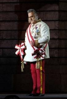 Gagnidze Nabucco