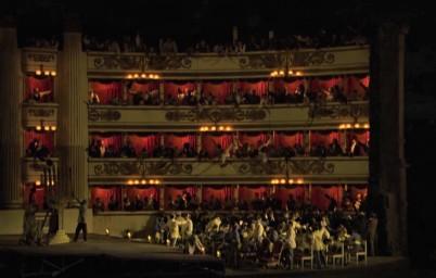 Nabucco Verona 2 (2)