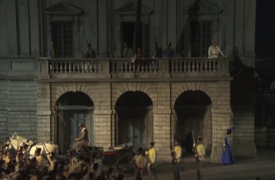 Nabucco Verona