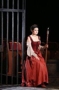 Raffaella Lupinacci (Carlotta)