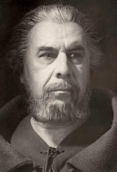 Ludwig Weber