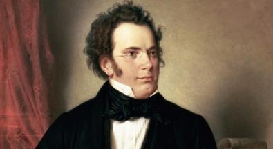 Franz_Schubert_549_300