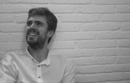 Josep_Ramon_Olivn__