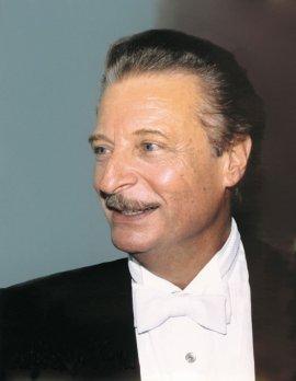 Alfredo Kraus