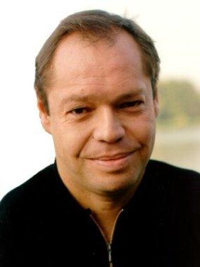 Thoimas Quasthoff