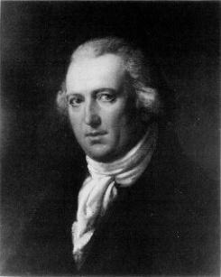 Jan Křtitel Vańhal