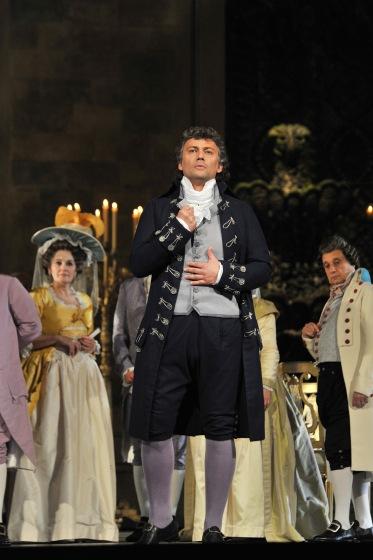 Jonas >Kaufmann®A Bofill Gran Teatre del Liceu