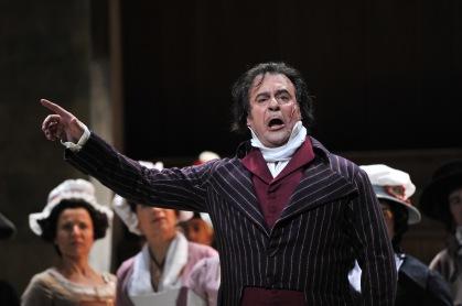 Carlos ÁLvarez®A Bofill Gran Teatre del Liceu