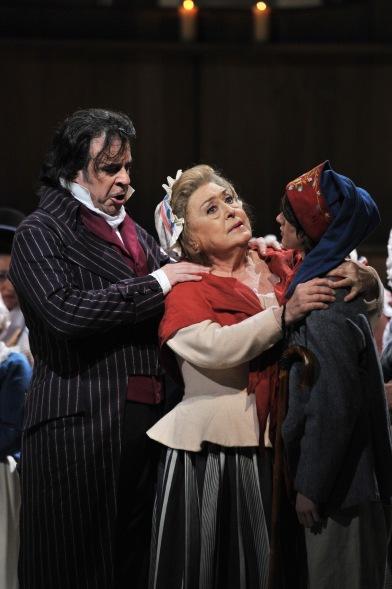 Carlos Álvarez i Anna Tomowa-Syntow®A Bofill Gran Teatre del Liceu