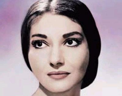 Maria Callas 7