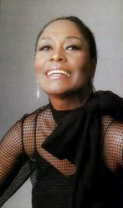 Shirley Verrett2