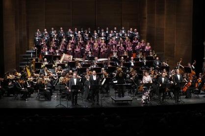 Attila Liceu 2018. Fotografia A.Bofill
